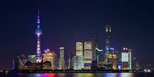 Fichier:Pudong Shanghai November 2017 HDR panorama.jpg — Wikipédia